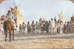 Band-of-Balckfeet-warriors-McClintock-800-516