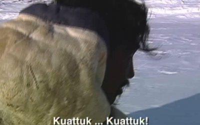 Nunavut (Our Land)  – נונבוט (ארצנו)