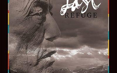 Our Last Refuge